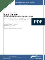 1393529003CONSTITUCION DE LA NACION ARGENTINA.pdf
