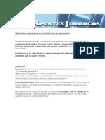 ausencia de accion.elementos.doc