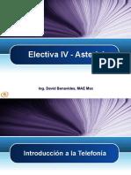 Electiva+IV+Asterisk+02.pdf