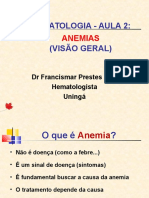 2 Anemias Visogeral 130813100707 Phpapp02
