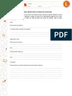 Articles-22489 Recurso PDF