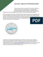date-57c5abdcefcc21.11131061.pdf