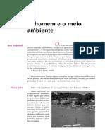 01 - O Homem e o meio Ambiente.pdf