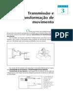 03 - Transmissão e Transformação de Movimento.pdf