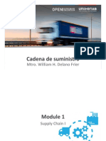 Tema01_Supply Chain Management.pdf