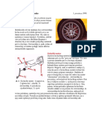 kola automobilske tehnike.pdf