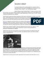 date-57c5ae4bbc01b2.20575134.pdf