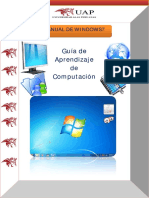 131472758-Windows-7-Doc.pdf
