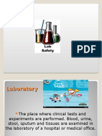 Laboratory Safety HEMA Chapter 2.ppt