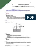 Física - Fundamental - Aula03 Parte03.pdf
