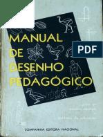 Manual de Desenho Pedagógico - José de Arruda Penteado sem data.pdf