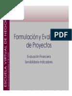 3 Proyectosestudiofinancierosensibilidadeindicadores 101006165627 Phpapp01