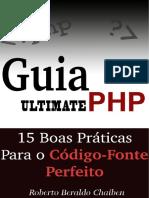 Guia-15-Boas-Praticas-PHP-Codigo-Fonte-Perfeito.pdf