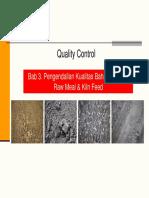 106112109-Bab-3-QC-Bahan-Mentah-KF_2.pdf