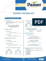 Aptitud Verbal OJO.pdf