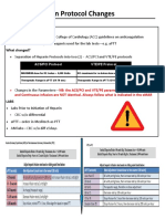 Heparin Protocol Changes_02.16.16_IN IK.pdf