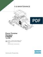 F2500W_03_EN.pdf