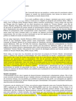 Ananya Roy. Informalidade Urbana traduzido.pdf