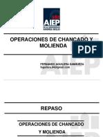 Presentación4_AIEP