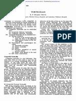 tortikolis 2.pdf