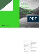 Arquitectura y Paisaje Portugues