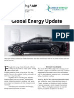 Watt's#89 Global Energy Update
