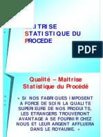 Bases-MSP.pdf