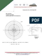 Anexos Rnc-exxi-012 Placas 10-Tk-0914 Estructura Interna