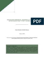 2004_03caride_tcm7-53064.pdf