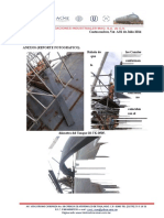 Anexos Rnc-exxi-013 Canales de Escalera Helicoidal