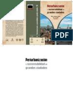 periurbanizaci_n_y_sustentabilidad_en_grandes_ciudades.pdf