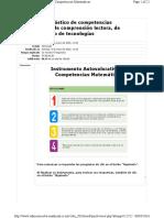 examematematicas