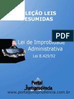Lei de Improbidade.pdf
