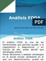 Analisís FODA DETALLADO.ppt