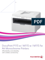 DocuPrint 115 Series Brochure_WEB_237a