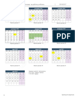 kalendar 2016 17 nov