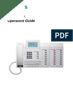 Siemens hicom 150 Operator Guide.pdf