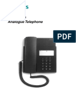 Siemens Hicom 150 Analogue Phone Guide.pdf
