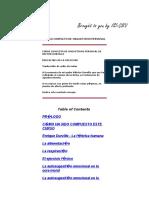 CURSO COMPLETO DE MAGNETISMO PERSONAL -ARREGLAR.docx