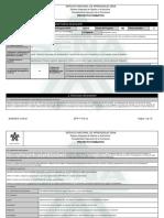 Informe Proyecto Formativo.pdf