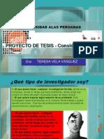 Proyecto de Tesis - Sugerencias (2)