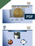 aorozco_82_MA OP 05 Manual Chapa 5.pdf