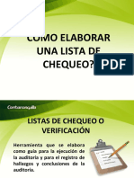 lista_chequeo_auditoria.pdf