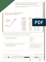 v38_qol_s.pdf