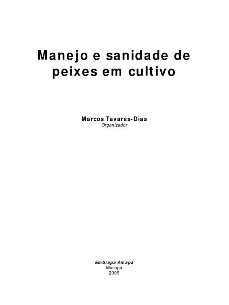 890a9d69b 203-livro-manejo-e-sanidade-de-peixes-em-cultivo.pdf