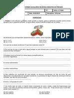 Provinha.pdf