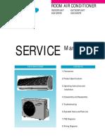 samsung aqv12.pdf