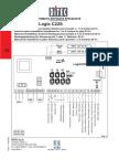 Portas DITEC - Logicc22_ip1579