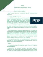 Ejemplo Propuesta de Invistigacion-1