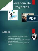 GERENCIA DE PROYECTOS.ppt